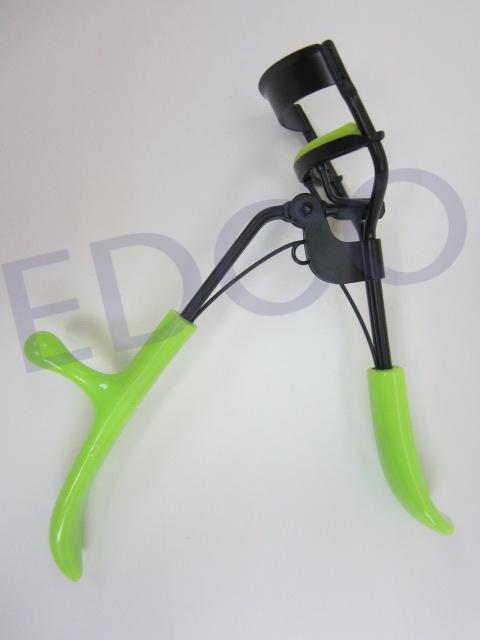 ED20687B