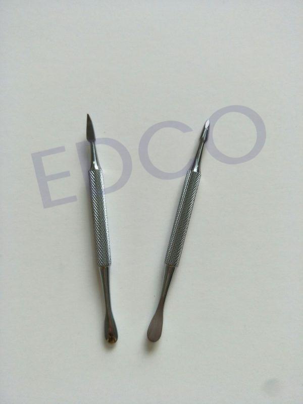 Cuticle Pusher