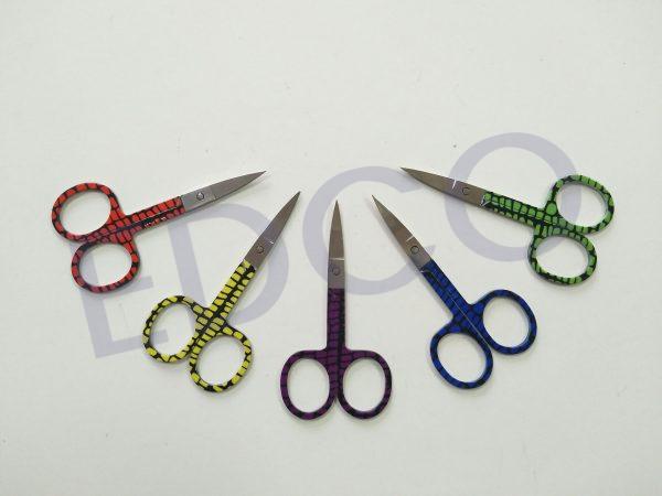 Nail Scissor