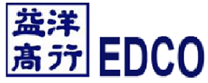 EDCO International Limited